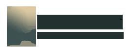 【合肥工装公司-途木装饰】合肥办公室_餐饮_酒店_商铺专业装修设计